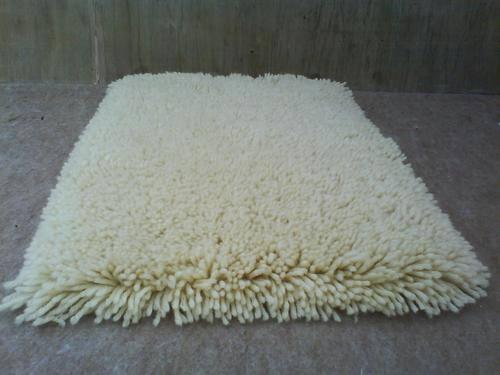 alfombras1