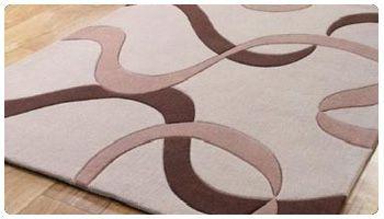 alfombras4