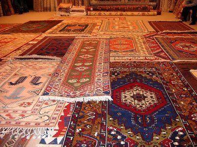 alfombras5
