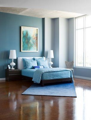 blue-bedroom-decor1