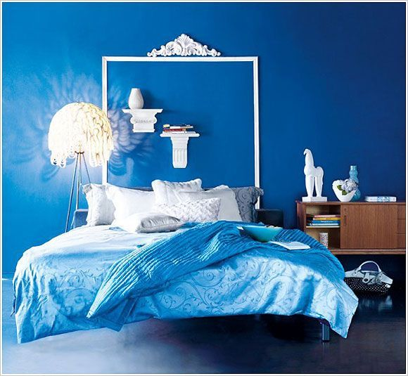 dormitorio-azul-blue-bedroom