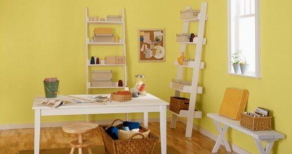 oficina-color-amarillo