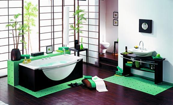 Lavabos Modernos Para Baños Pequenos ~ Dikidu.com