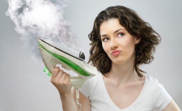 Como-limpiar-la-plancha-2
