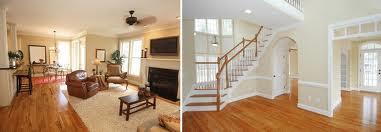 Decora tu casa con estilo americano decoracion de mi for Casas estilo americano interiores