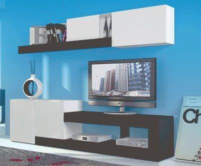Muebles baratos una buena idea estilos de decoraci n - Muebles de decoracion baratos ...