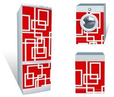 electrodomestico de decoracion