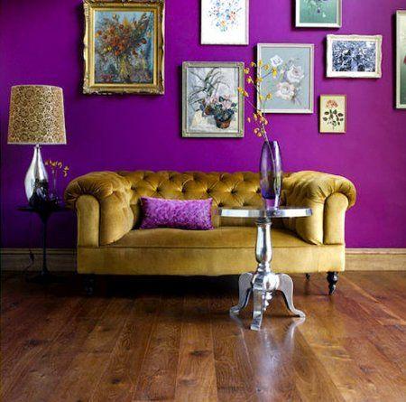 Decorar-el-salón-con-violeta-7_450x445