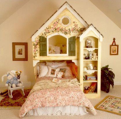 casa-de-munecas-cama-ababy