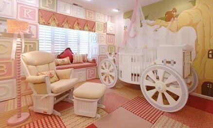 decoración-habitaciones-infantiles