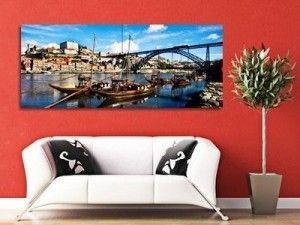 decoracion personalizada de tu casa