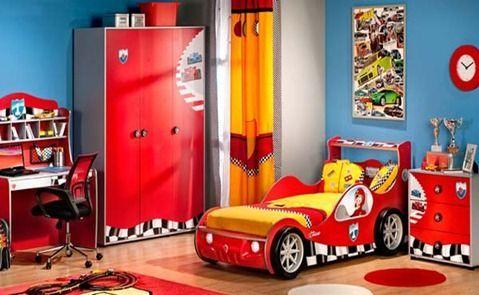 Race-Car-Kids-Bedroom-Furniture_thumb