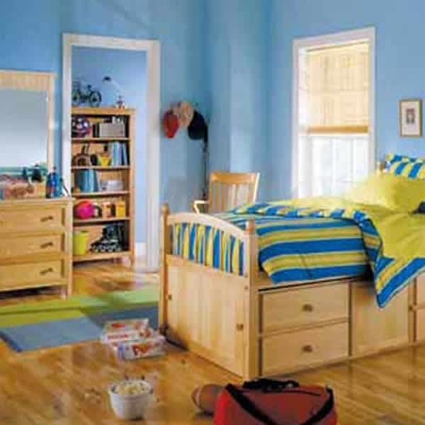 como-decorar-un-dormitorio-para-ninos-9