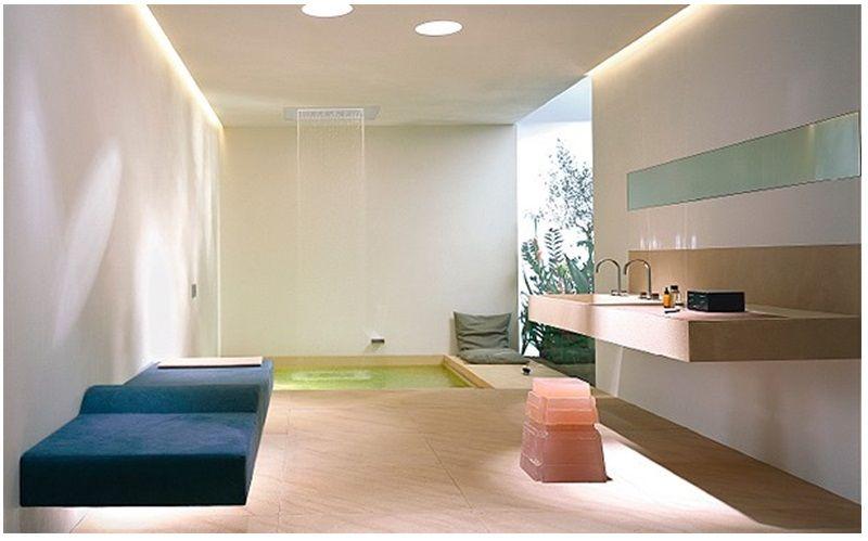 Baño Minimalista Pequeno:Accesorios minimalistas para el escritorio, la mejor opción Renovar