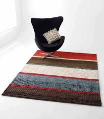 alfombras, comprar alfombras