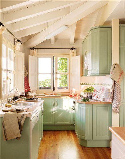 cocina_de_madera
