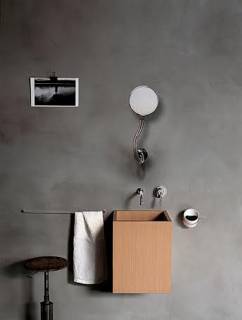 Cuartos de Baño Minimalistas - Decoracion de mi Casa. Consejos para ...