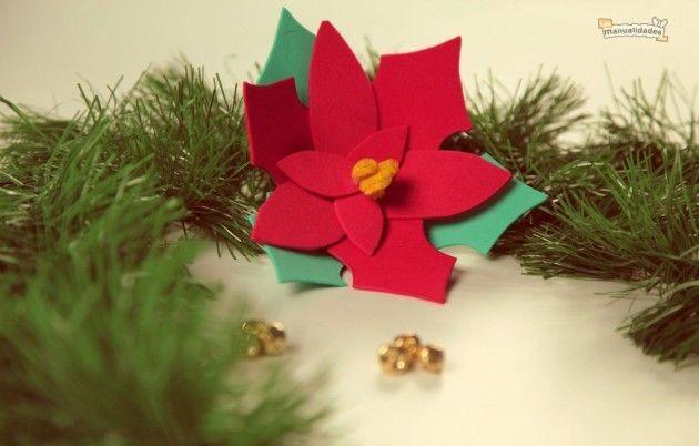 flores-de-navidad-en-foami-1_0