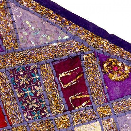 decoración tapices