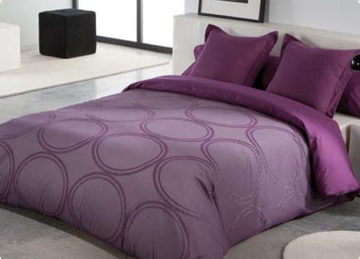 Fundas n rdicas para vestir la cama decoracion de mi casa consejos para decorar - Fundas nordicas 2014 ...