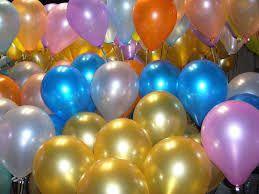 globos-helio