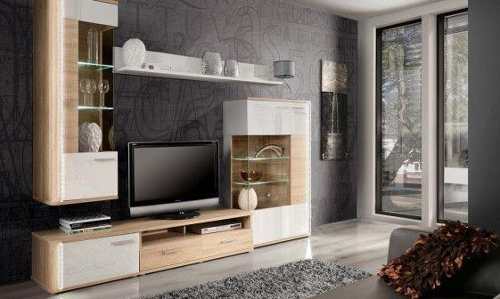 comprar muebles online