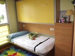 cama plegable