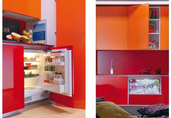 cocinas_rojo_naranja
