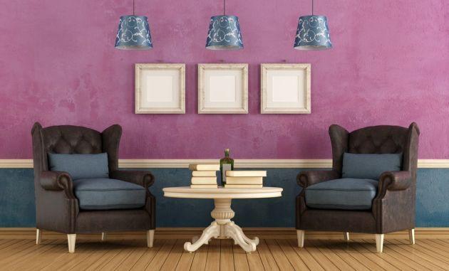 decoracion-retro-moderna-1