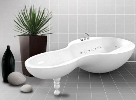 bañeras-modernas2 (1)