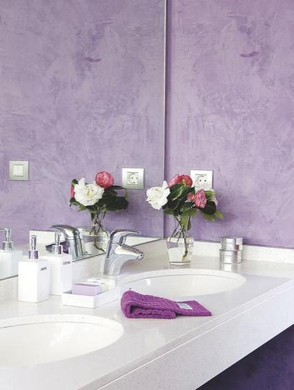 bano-violeta-lavabo_galeria_portrait