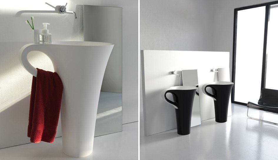 casa-banho-moderna-lavatorio-cup