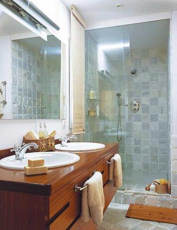 lavabos_2_