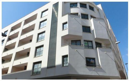 viviendas en venta en Valencia
