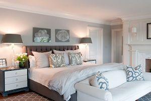 Decoración para dormitorio qué es lo que no puede faltar en él