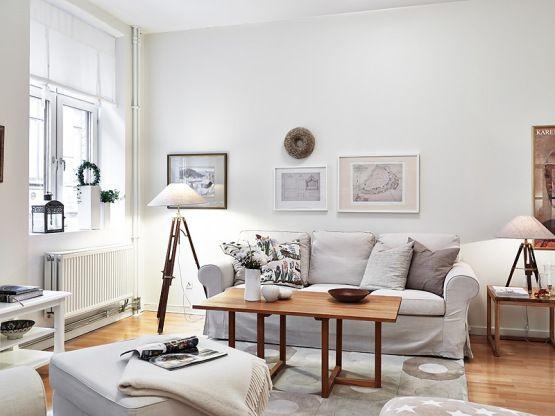 elegir el sofa de casa