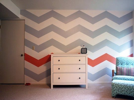 decorar paredes4