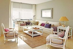 Tips para mejorar la luz de tu hogar