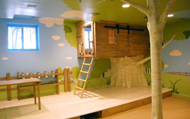 cama_tematica_niños_decoracion_habitacion_infantil_03