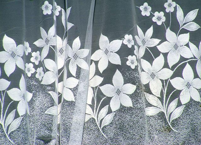 curtain-13823_640