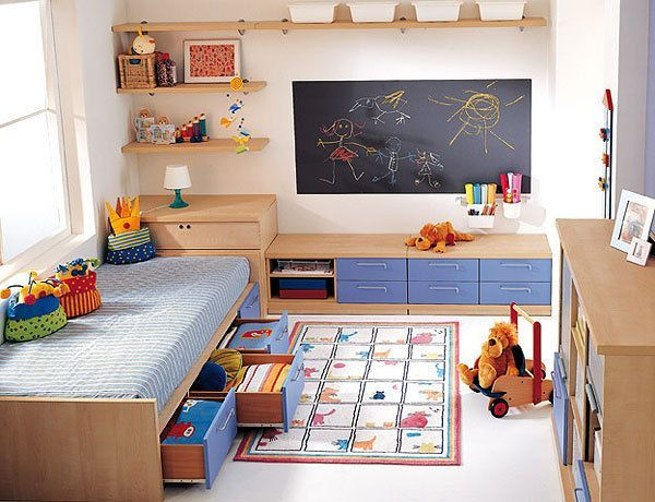 habitaciones-infantiles-1