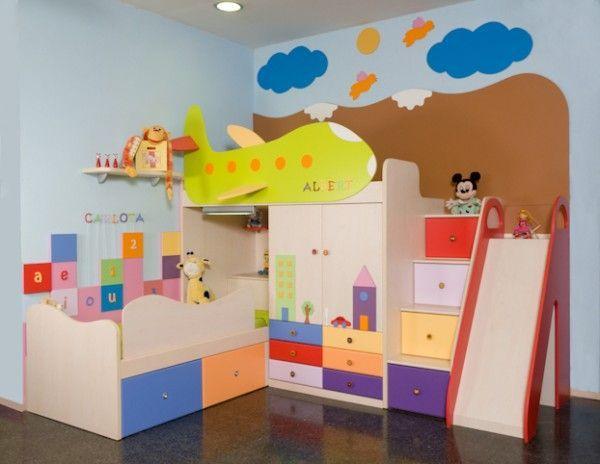 habitaciones-infantiles-2-600x464