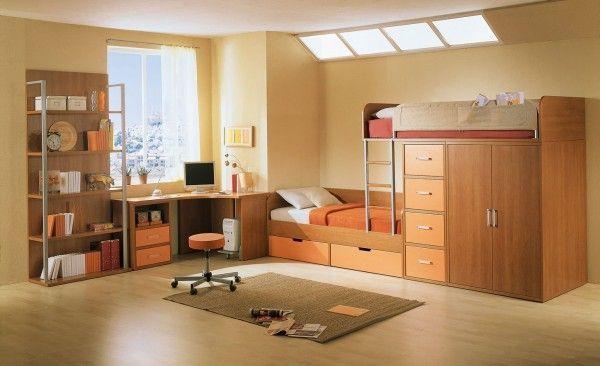 habitaciones-infantiles-4-600x366