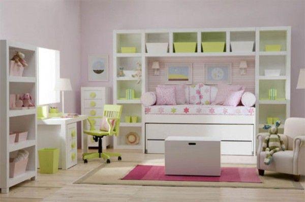 habitaciones-infantiles-5-600x397