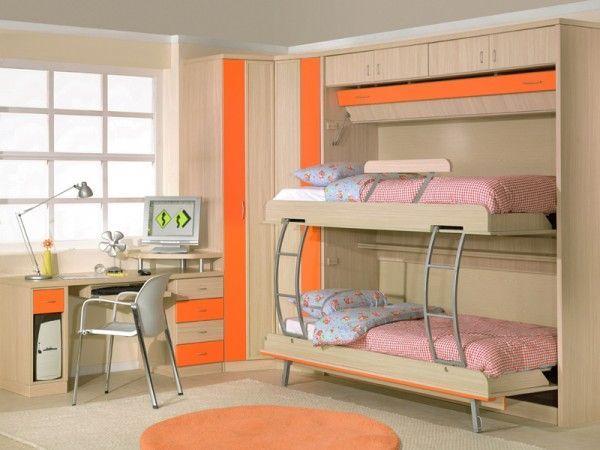 habitaciones-infantiles-6-600x450