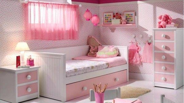 habitaciones-infantiles-7-600x337