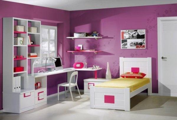 habitaciones-infantiles-8-600×406