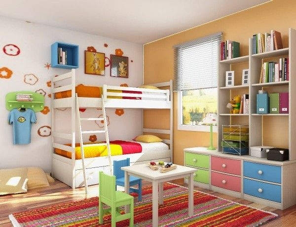 habitaciones-infantiles-9-600x461