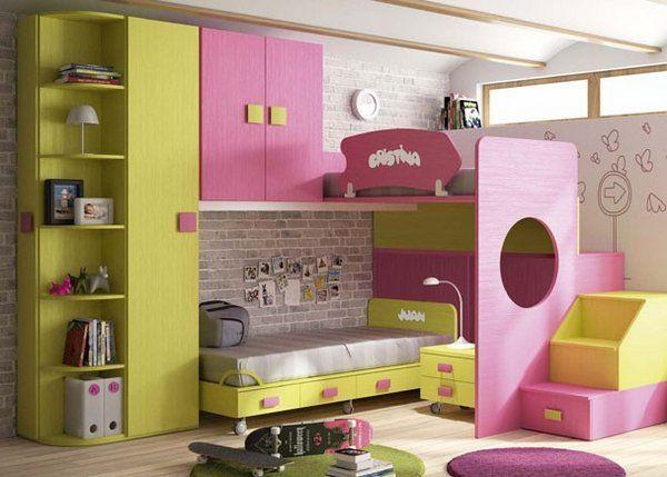 habitaciones-infantiles