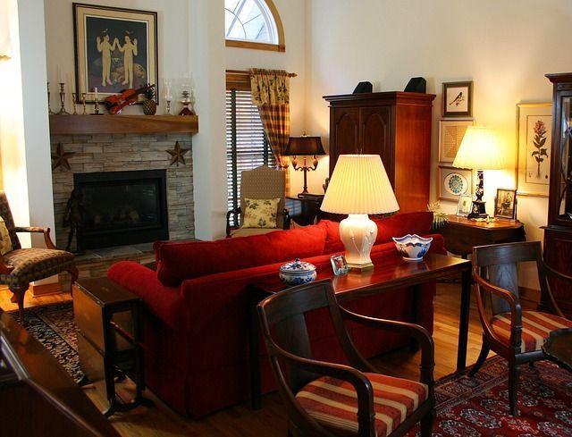 living-room-61907_640
